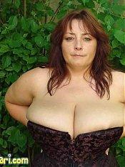 BreastSafari.com - BreastSafari-Dolly01