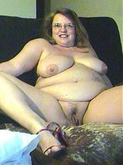 My Big Wife - Free Porn Picture Gallery!
